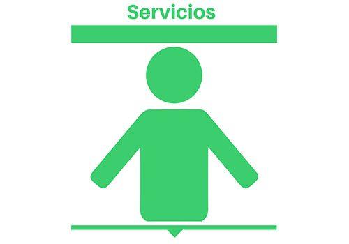 Servicios Elevaris